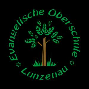 Evangelische Oberschule Lunzenau