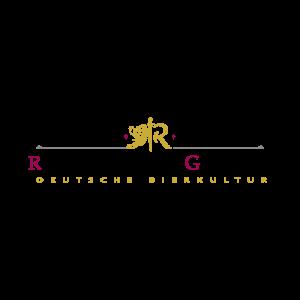Radeberger Gruppe