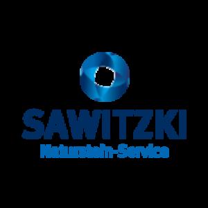Sawitzki Naturstein-Service