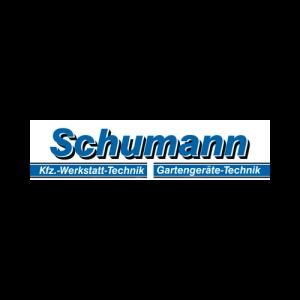 Firma Schumann