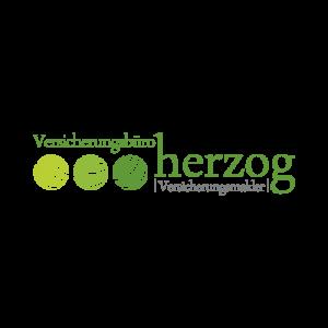 Servicebüro Herzog Versicherung
