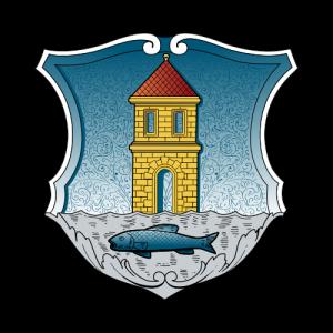 Stadt Lunzenau