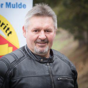 Jens Schindler_Abteilungsleiter