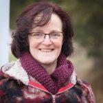 Kerstin Sachse-Sterlemann_Abteilungsleiterin