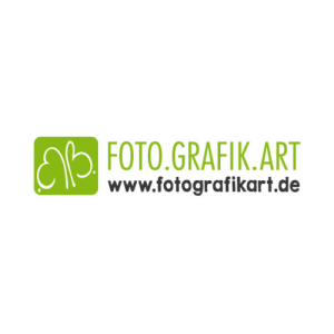 FOTO.GRAFIK.ART
