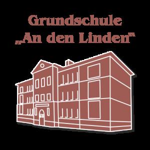 """Logo_Grundschule """"An den Linden"""""""