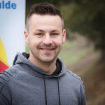 Tommy Haeder_Abteilungsleiter