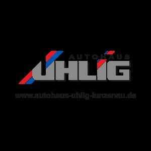Logo_Autohaus Uhlig