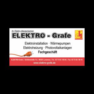Elektro Grafe