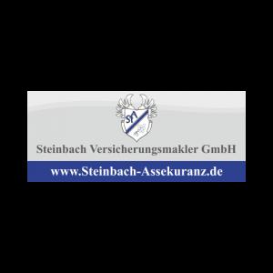 Steinbach_Versicherungsmakler