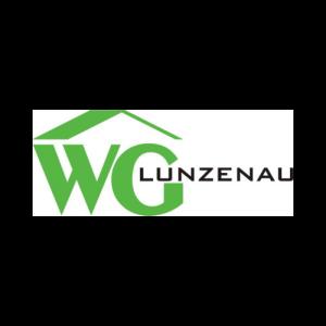 Logo_WG Lunzenau