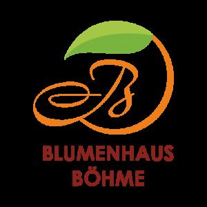 Logo_Blumenhaus Böhme