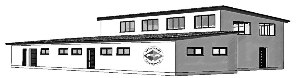Vorschau Multifunktionsgebäude
